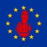 Du uns auch, EU