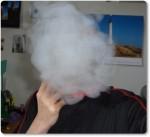 Macht durchaus Dampf